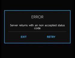'Juego de Tronos': HBO GO se colapsa y cae antes de comenzar la emisión del estreno de la séptima temporada
