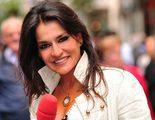 Aída Nízar negocia su fichaje por el nuevo debate que Jordi González conducirá en Telecinco