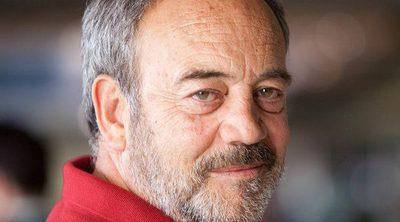 Carmen Ruiz y Tito Valverde fichan por 'Matadero', la nueva serie de Atresmedia