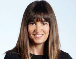 Noemí Galera, directora de la Academia de 'OT 2017'