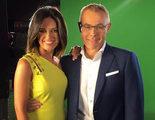 'Mad in Spain', el nuevo debate de Jordi González y Nuria Marín, llega a Telecinco el domingo 23 de julio