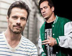 'Cuerpo de élite': Octavi Pujades y El Langui, nuevos fichajes para la serie de Antena 3