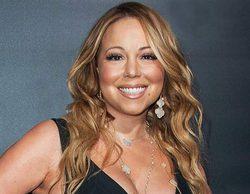 La cantante Mariah Carey contará con su propia serie basada en sus vivencias personales
