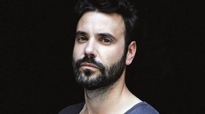 'Tu cara me suena 6': Miquel Fernández ('Mar de plástico'), quinto concursante confirmado