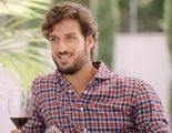 """Feliciano López: """"Me llevé un palo cuando me separé. Había puesto mucha ilusión en el matrimonio"""""""