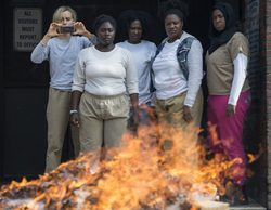 "'Orange Is The New Black' 5x06 Recap: ""Flaming Hot Cheetos, Literally"""