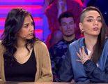 La historia de amor de Jimena y Shaza, la pareja que tuvo que huir de Turquía, llega a televisión