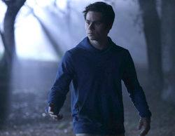 'Teen Wolf': MTV planea revivir la serie incluso antes de que haya muerto