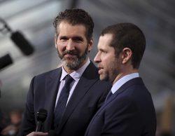 David Benioff y D.B. Weiss preparan 'Confederate', un drama distópico para la HBO