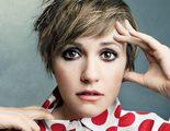 'American Horror Story': Lena Dunham se incorpora a la séptima temporada