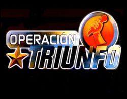 'OT 2017' ya tiene logotipo para la nueva edición de TVE