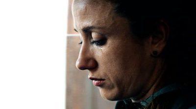 'Héroes, más allá del deber': Cuatro prepara un nuevo docu-reality con profesionales que ayudan a los demás