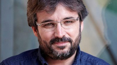 La trayectoria profesional de Jordi Évole: de El Follonero a presentador de prestigio