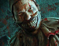 'American Horror Story' desvela el nombre de su séptima temporada: 'Cult'