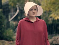 'The Handmaid's Tale': La presidencia de Donald Trump provoca cambios  en el guion de la segunda temporada