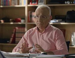 'Doctor Romero', el programa que abordará el sobrepeso en La 1, se estrena el 26 de julio
