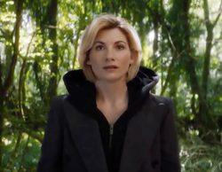 'Doctor Who': BBC asegura que Jodie Whittaker cobrará el mismo sueldo que su predecesor