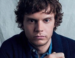 'American Horror Story: Cult': Evan Peters tendrá un papel de mayor peso
