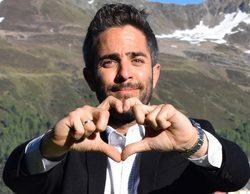 """'Hotel Romántico', el nuevo dating show de TVE convence en Twitter: """"Soy anti reality y estoy emocionado"""""""