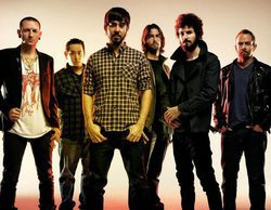 Linkin Park rodó un episodio de 'Carpool Karaoke' días antes de la pérdida de su cantante, Chester Bennington