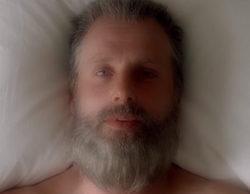 'The Walking Dead': Las claves del primer tráiler de la octava temporada de la serie