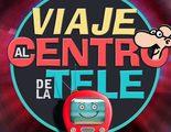 'Viaje al centro de la tele': TVE da luz verde a la séptima temporada del programa tras su éxito de audiencia