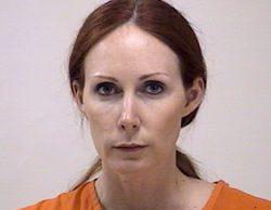 Una actriz de 'The Walking Dead', condenada a prisión tras intentar envenenar con ricino a Obama