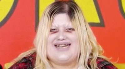 """Soy Una Pringada responde a Siri en 'Snacks de Tele': """"Me compro el maquillaje en un vertedero"""""""