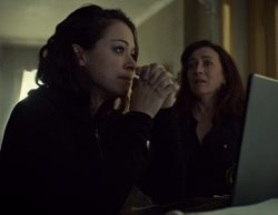 "'Orphan Black' 5x07 Recap: ""Gag or Throttle"""