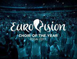 'Eurovision Choir of the Year': Eslovenia gana la primera edición del eurofestival de coros