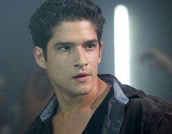 """El reparto de 'Teen Wolf' se despide de sus fans: """"Sé que os va a encantar esta última temporada"""""""