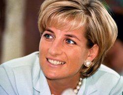 Los príncipes William y Harry desvelan detalles sobre la princesa Diana en el documental 'Diana, Our Mother'