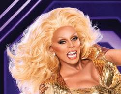 'RuPaul's Drag Race: All Stars 3': Filtrado el posible casting de la tercera edición de exconcursantes