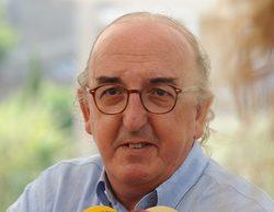 """Jaume Roures ('Las cloacas de Interior'): """"Gol no es el canal adecuado y no tendrá la audiencia que debería"""""""