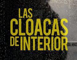 """Gol estrena con éxito 'Las cloacas de Interior' (2,5%) y """"Venganza ciega"""" lidera en Paramount Channel (4,4%)"""