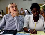 "'Orange Is The New Black' 5x07 Recap: ""Full Bush, Half Snickers"""