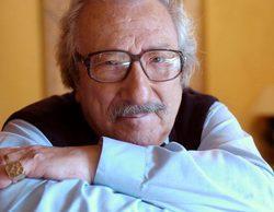 Muere Luis Gimeno, reconocido actor de telenovelas, a los 90 años