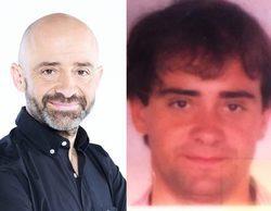 """Antonio Lobato revoluciona las redes con una imagen en la que aparece con melena: """"Era joven y alocado"""""""