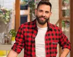 Telemadrid prepara la adaptación de 'Joc de cartes', el fenómeno de la temporada en TV3