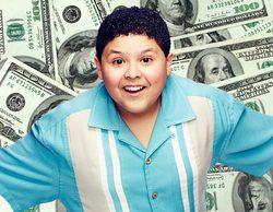 'Modern Family': El reparto más joven de la serie renueva sus contratos con gran subida de sueldo incluida