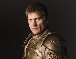 7 momentos épicos de Jaime Lannister en 'Juego de Tronos'