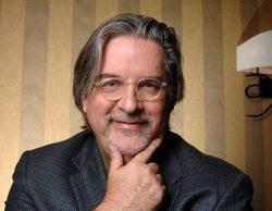 Netflix encarga 'Disenchantment', una serie animada de Matt Groening ('Los Simpson')