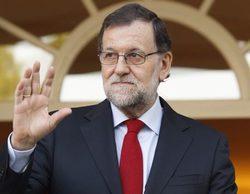 Los magacines se vuelcan con la declaración de Mariano Rajoy ante la Audiencia Nacional