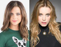 'Dorien': Macarena Gómez ('LQSA'), Carolina Bang y Eduardo Casanova estarán en la nueva serie online de TVE