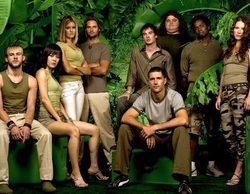 """Damon Lindelof, sobre un reboot de 'Perdidos': """"Espero que no cuenten con los personajes de la serie original"""""""