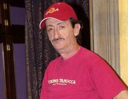 7 momentazos que nos regaló Eduardo Gómez como Mariano en 'Aquí no hay quien viva'