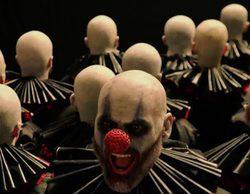 'American Horror Story: Cult': La serie irá dando pistas sobre su contenido hasta su estreno