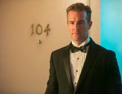 'Room 104': HBO España estrena la nueva serie antológica de los hermanos Duplass el 29 de julio