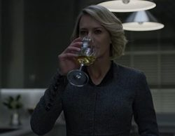 """'House of Cards' 5x08 Recap: """"Chapter 60"""""""