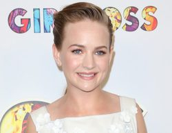 Britt Robertson protagonizará 'For the People', el nuevo drama legal de Shondaland